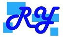 Runyn Trade Company Limited
